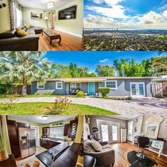#southtampa #home #justlisted for 285k - #manhattanmanor close to #bayshore #ymca #robinsonhs #florida @remax @zillow #trulia #tampa #tampabay #lovefl #tamparealestate - #drones via @djiglobal #duncanduo #listingagent #tamparealtor  More details or to schedule appointment to see it or search all #tampalistings #mls http://ift.tt/2bPfMYS  True SOUTH TAMPA gem featuring 3br/2.5ba 1701SF on a 10000SF LOT with great FENCED BACKYARD! Charming curb appeal greets you with a circular paver driveway…