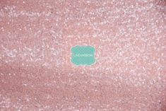 Fabric by the Yard Glitz Sequins Fabric 48 Wide