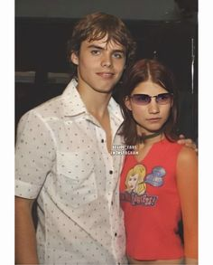 Cute Couples Goals, Couple Goals, Benjamin Rojas, Cole M Sprouse, Billie Eilish, Memories, Celebrities, Taylor Swift, Image