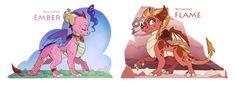 Spyro The Dragon, Dbz, Game Art, Omega, Childhood, Fandoms, Princess Zelda, Fantasy, Fictional Characters