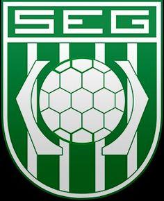 S.E. Gama