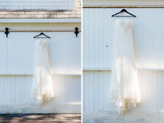 Nova Scotia Wedding  |  Candace Berry Photography