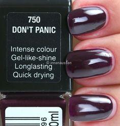 Manhattan-750-Don't-panic-Swatch