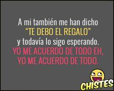 Jaja Keep Calm, Spanish, Lol, Humor, Memes, Frases, Haha, Jokes, Stay Calm