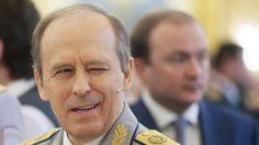 Владимир Путин подписал указ, в соответствии с которым ФСО наделяется правом изъятия земель для госнужд.
