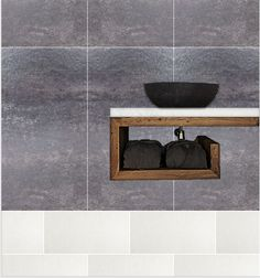 Icy avalanche the lightest shade or stone isle middle for Regal flooring arizona