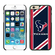 http://www.xjersey.com/houston-texans-iphone-6-plus-cases-black29.html Only$21.00 HOUSTON TEXANS #IPHONE 6 PLUS CASES BLACK29 #Free #Shipping!