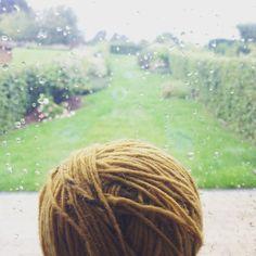 """belgium weather calls for some yarn.  #crochet #crocheting #crochetporn #crochetaddict #ilovecrochet #crochetinbelgium #instacrochet #yarnporn #yarn…"""