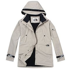 (ノースフェイス) THE NORTH FACE WHITE LABEL W'S ARON JACKET 女たちの... https://www.amazon.co.jp/dp/B01M0PY0B6/ref=cm_sw_r_pi_dp_x_223aybZFWAEM6