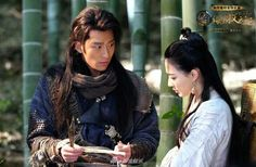 Show Luo, Chines Drama, Best Dramas, Korean Drama, Laughter, Campaign, Romance, Characters, Writing Inspiration
