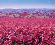 Ernesto Arrisueño, 1957 ~ Magic Realism painter   Tutt'Art@   Pittura * Scultura * Poesia * Musica  
