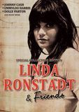 Linda Ronstadt & Friends [DVD], 28184737