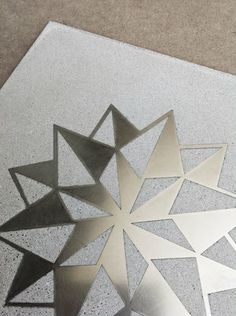 Sub019-Decotal-Tile-CloseUp.jpg