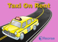 Taxi Services for Rent in Coimbatore - reonse.com
