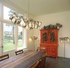 http://www.straluma.nl/hanglampen/