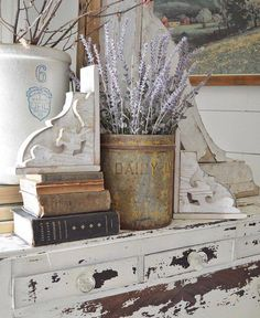 Vintage Decor Diy Reclaimed Wood Corbels Set Of 2 // Rustic // Brackets // Wooden Book Ends // Modern Farmhouse // Han - Shabby Chic Living Room, Shabby Chic Homes, Shabby Chic Furniture, Shabby Chic Decor, Rustic Decor, Farmhouse Decor, Modern Farmhouse, Rustic Style, Shabby Chic Farmhouse