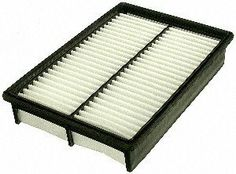 "Fram CA9898 Extra Guard Air FIlter (009100045478) Provides 2X engine protection FRAM Extra Guard Air Filters contain scientifically engineered filter media for a higher level of engine protection Engine protection is the FRAM measure of a filter's ability to trap dirt particles and keep them from entering your engine Please note that Fram is making ongoing changes to their packaging to reflect the new name ""Extra Guard"".  Regardless of whether box received displays ""Extra Guard"" name or not…"