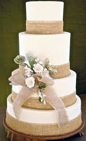 Image result for rustic wedding cakes