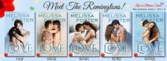 A Melissa Foster review pus a GIVEAWAY!! Head over to the blog for your chance to win http://ladystephm.wordpress.com/2014/10/07/romancing-my-love-review-and-giveaway/