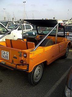 Fave beach car Beach Cars, Retro Cars, Forever Young, Tattoo Ideas, Motorcycles, Wheels, Trucks, Dreams, Cool Stuff