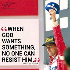 #Senna #quotes Racing Quotes, Car Quotes, Kaizen, Ayrton Senna Quotes, Aryton Senna, Mclaren Cars, Gilles Villeneuve, F1 Drivers, Indy Cars