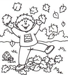 Home Decorating Style 2020 for Coloriage Vive L'automne, you can see Coloriage Vive L'automne and more pictures for Home Interior Designing 2020 19626 at SuperColoriage. Fall Coloring Pages, Bible Coloring Pages, Animal Coloring Pages, Free Printable Coloring Pages, Coloring Sheets, Preschool Colors, Preschool Crafts, Crafts For Kids, Drawing Pictures For Kids