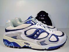 38e08ab93b8 Womens Saucony TRB Running Cross Training shoes size 12 US  Saucony   CrossTrainingShoes Ladies Dress