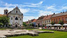 Úti célok a következő helyen: Magyarország Mansions, House Styles, Home, Manor Houses, Villas, Ad Home, Mansion, Homes, Palaces