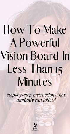 Law of Attraction Vision Board Trick Source by manifestlikewhoa The post Law appeared first on Becker Numerology. Law of Attraction Vision Board Trick Source by manifestlikewhoa The post Law appeared first on Becker Numerology. Manifestation Law Of Attraction, Secret Law Of Attraction, Manifestation Journal, Bullet Journal Vision Board, Creating A Vision Board, Images And Words, Positive Affirmations, Chakra Affirmations, Positive Quotes