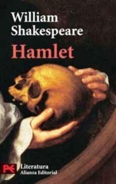 Título :Hamlet / William Shakespeare ; edited by Bernard Lott Publicación London : Longmans Gree & Co., 1968 Autor :Shakespeare, William, 1564-1616 SIGNATURA: L2t-SHAKESPEARE-ham http://kmelot.biblioteca.udc.es/record=b1092590~S10*gag