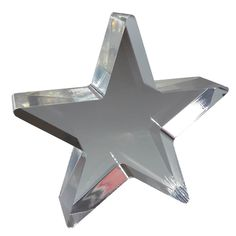 This Clear Acrylic Star is just one of the many Acrylic Blocks in a huge range of high quality shop display products available from Displays. This acrylic block is perfect for displaying jewellery. (Our solid display blocks can also be screen printed). Acrylic Letters, Acrylic Mirror, Clear Acrylic, Jewellery Displays, Ring Displays, Acrylic Shapes, Mirror Shapes, Bracelet Display, Acrylic Panels
