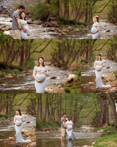 Lancaster Maternity Photographer | Angie Englerth | Central PA #maternity #motherhood #beautiful #maternitystyle #maternityphotos #studiomaternity #studiolight #maternitygown #pregnancy #inspirepregnancy #canon #lancasterphotographer #lancasterpaphotographer #lancastermaternityphotographer #berksmaternityphotographer #lebanonmaternityphotographer #centralpa #centralpaphotographer #centralpamaternityphotographer #lancastercounty #reinholdspa #motherhoodsociety #msmember #sewtrendyaccessories