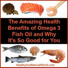 1000 images about health benefits of fish on pinterest for What are the benefits of taking fish oil
