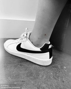 Tags: categories, Minimalist, Letters, Latin Script, A. Jonboy Tattoo, Winter Cardigan, Tattoo Artists, Vans, Sneakers Nike, Slip On, Ankle, Letter Tattoos, Shoes