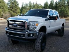 14 Best Lifted F250 Images Ford F250 Diesel Lifted Ford Trucks