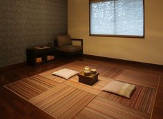 「migusa tatami」的圖片搜尋結果