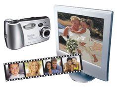 Cursus Digitale Fotografie en Beeldbewerking | NHA Thuisstudies