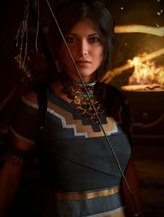 Lara Croft, Shadow of the Tomb Raider Lara Croft Game, Tomb Raider Lara Croft, Nathan Drake, Indiana Jones, Tomb Raider Outfits, James Bond, Tomb Raider Video Game, Tomb Raider 2018, Rise Of The Tomb
