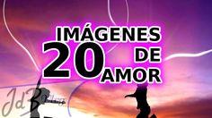 20 IMAGENES DE AMOR CON FRASES DE #AMOR PARA DEDICAR