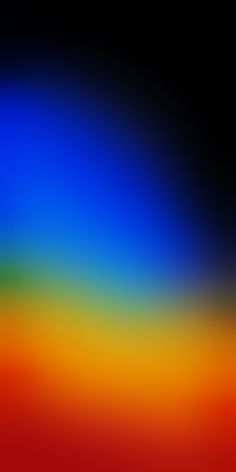 Color Gradient by @MarcusBremen on Twitter
