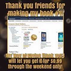 8 best getting to yes overcoming network marketing objections if you havent bought it yet get it now the price goes up next weektpsamazongetting yes overcoming marketing objections ebookdp fandeluxe Choice Image