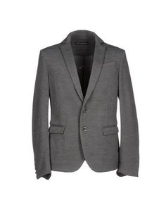 Phonz Says Black Men Blazer on YOOX. The best online selection of Blazers Phonz Says Black. YOOX exclusive items of Italian and international designers - Secure payments