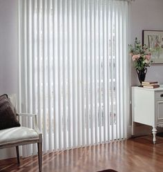 www blinds com cordless 82 best vertical blinds alternatives images in 2018 for windows shades