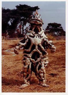 corporalsteiner, 亡霊怪獣シーボーズ ウルトラマンスチール -  まんだらけオークション