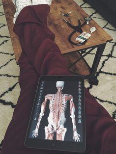 Osteopathy - The Best Kept Secret in Medicine - sssyrah