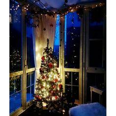asasaさんの、イルミネーション,クリスマスツリー,連投失礼します(>_<),クリスマス,リビング,のお部屋写真