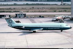 Aviation Photo Sud Caravelle VI-R - Libyan Arab Airlines British Airways, British Airline, Rolls Royce, Great Photos, View Photos, Sud Aviation, Van Nuys, Aircraft Pictures, Concorde