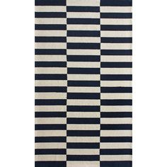 Trellis Structured Blue Rectangular: 8 Ft. 6 In. X 11 Ft. 6 In. Rug Nuloom Area Rugs Rugs