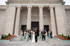 Cleveland Museum of Art Wedding-0056