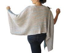 Красочные вязаные изделия от ETSY (Турция).Идеи для вязания. Обсуждение на LiveInternet - Российский Сервис Онлайн-Дневников